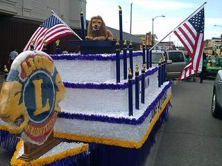 Lorain_International_Parade_lions_club_20120624114147_JPG