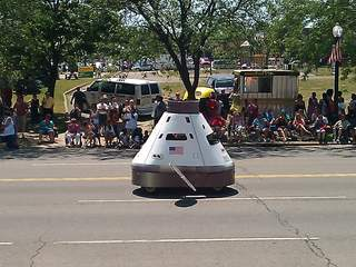 Lorain_International_Parade_space_20120624140142_JPG