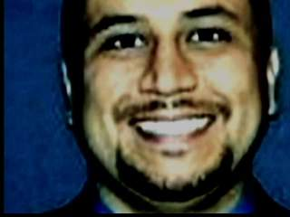 George Zimmerman case update