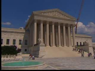 Supreme Court upholds key part of Obama health care law for insurance ...