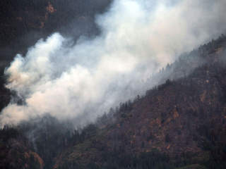Colorado wildfires June 28, 2012_20120628182831_JPG