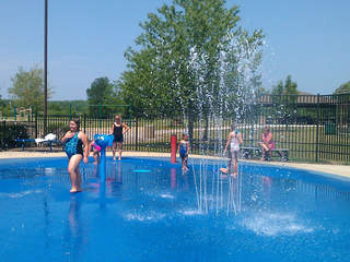 Mentor, splash park, kids cool down_20120704132131_JPG