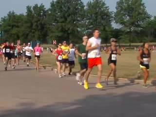 Parma Run/Walk for Pierogies set for July 5