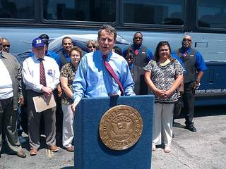 sherrod_brown_20120708131426_JPG