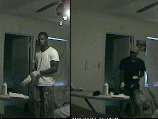 burglary-suspects-2_20120712043255_JPG