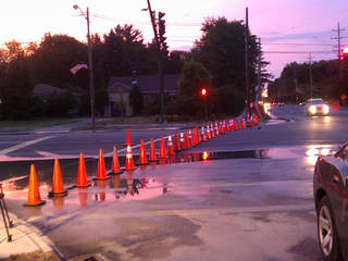 independence-water-main-bre_20120713063049_JPG