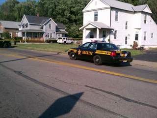 Elyria shooting July 15, 2012