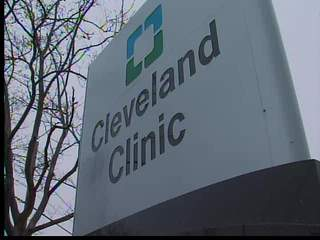 CLE Clinic 1st in US to offer uterus transplant