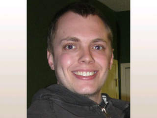 Warren Andrew Sill, missing North Ridgeville hiker, Canada_20120717145037_JPG