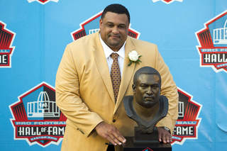 Willie_Roaf_HOF_20120804214126_JPG