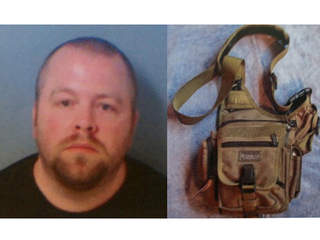 theater-suspect-bag_640x480_20120807110544_JPG