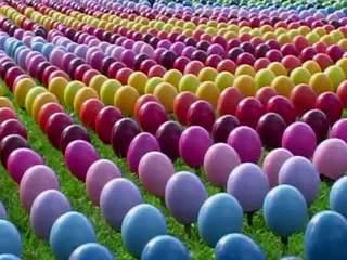 Holiday Happenins Eggshellland0e6289bd-beb0-4568-b393-83601624d92e0001_20120809135852_320_240