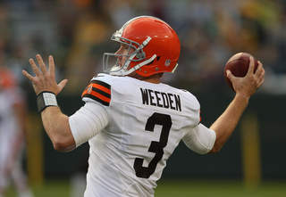 Weeden_vs._Packers_20120816234918_JPG