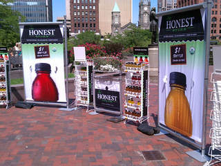 honest-tea-test-web-3_20120816133203_JPG