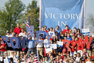 Romney_Ryan_in_Powell_1_20120825134757_JPG