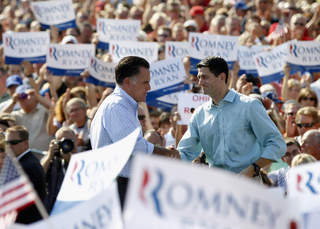 Romney_Ryan_in_Powell_2_20120825134744_JPG