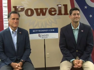 Romney_Ryan_intv_in_Powell_20120826143957_PNG