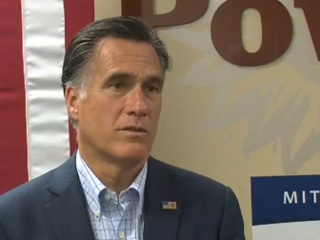 Romney_intv_in_Powell_20120826143959_PNG