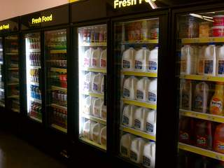 fresh_products_like_milk_20120905133415_JPG