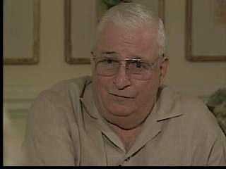 5am: Art Modell hospitalized