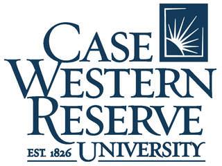 CWRU student robbed at gunpoint near campus