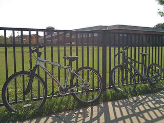 Bay Middle School bicycles_20120920104819_JPG