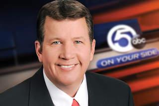 Multimedia journalist John Kosich