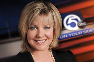 Anchor Lee Jordan