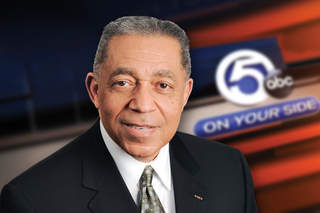Anchor Leon Bibb