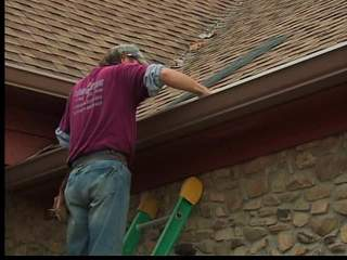 Angie's List: Getting your home ready for winter