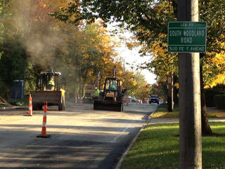 Shaker Heights water main break_20121009181348_JPG