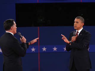 Mitt Romney and Barack Obama_20121016214033_JPG