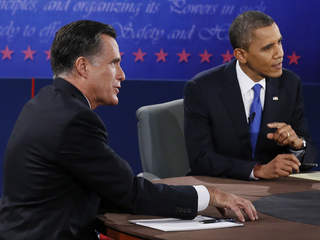 Obama and Romney debate_20121022214930_JPG