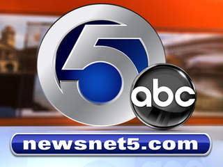Want video from NewsChannel5?