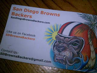 BrownsBackers1WEB_20121104160425_JPG