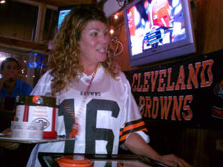 San Diego Browns Backers_20121104160424_JPG