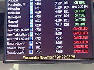 flights from Cleveland to New York canceled_20121107150933_JPG