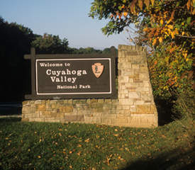 CVNP_Sign__DJ_Resier_285_size_20121108194954_JPG