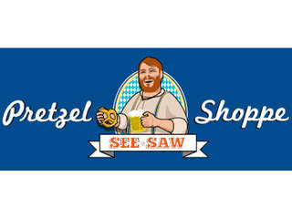 SeeSaw Pretzel Shoppe, The Q, Jonathon Sawyer