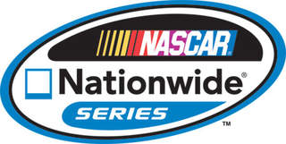NASCAR_Nationwide_logo_20121113222328_JPG