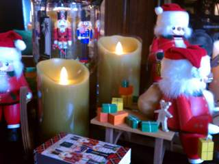 Plantation_Home_gifts_20121121152805_JPG