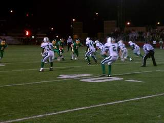 Mogadore_vs._Newark_Catholic_11-23-2012_20121123222913_JPG