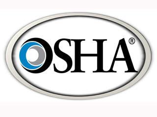 OSHA issues 5 citations to Republic Steel