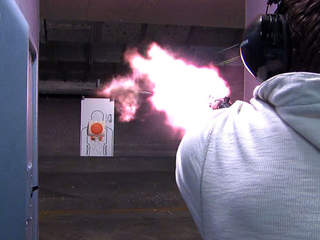 gun freeze frame, shooting range, firing range_20130114143737_JPG