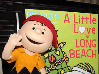 Charlie-Brown_20130123082106_JPG