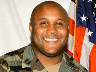 Christopher Dorner_20130212162346_JPG
