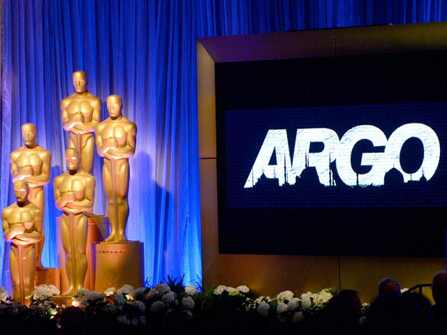 Gittens in addition Sag Awards Julia Roberts Red Carpet Video n 4630407 additionally Romero further Does Oscar Crown Await Ben Afflecks Argo together with 20 Iconic Milestones In The Fight For Civil Rights. on oscar rodriguez cleveland ohio