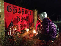 Chardon remembrance vigil_20130227192927_JPG