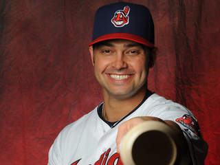 Nick Swisher Indians_20130304153945_JPG
