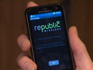 Republic Wireless_20130311125441_JPG